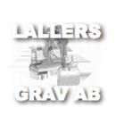 Lallers Gräv